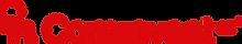 Cominvest logo