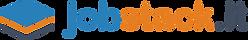 JobStack.it logo