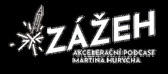 MH_zazeh_logo-BW.png