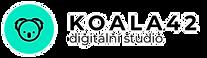 KOALA42 logo
