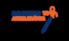 B2B byznys AKCELERATOR 3-01.png