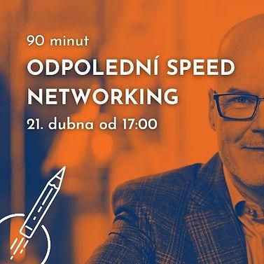 B2B byznys networking 2021 (3).jpg
