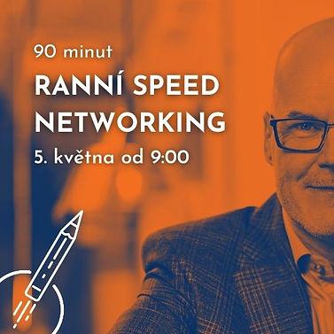 B2B byznys networking 2021 (4).jpg