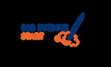 B2B_byznys_Start-01.png