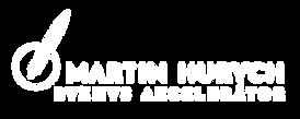 Logo_2_radky_negativ_bile.png