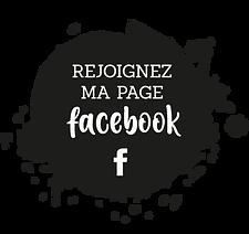 facebook macaron.png