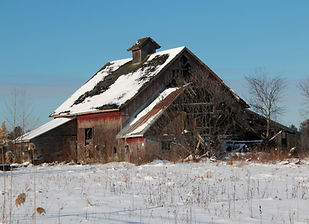 Winter Barn.jpg
