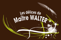 Les_délices_de_Maitre_Walter.png