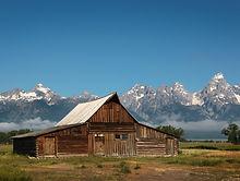 Teton Barn 6x8.jpg