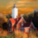 Presque Isle LH 3 2x2.jpg