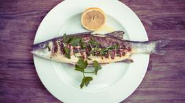 Τροφή για σκέψη: Διατροφικές οδηγίες για υγεία του εγκεφάλου