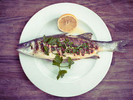 Reel in Your Catch - The Different Ways to Cook Fish