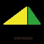 事業所(CAMP)ロゴ透過.png