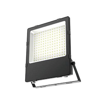 Invictus Low Profile LED Floodlight