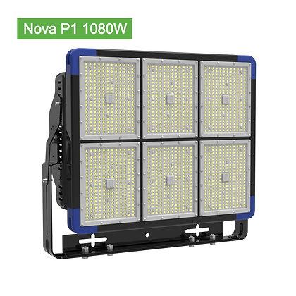 Invictus Nova P1 - Modular Floodlight