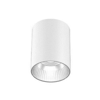 Cask LED Downlight