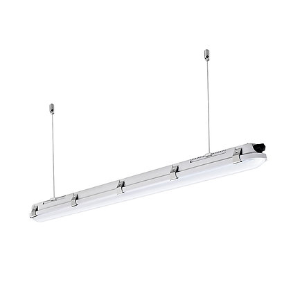 Metro LED Linear Light