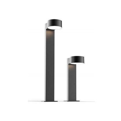 Titan LED Bollard Light