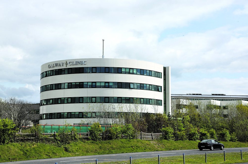 Galway-Clinic-5.jpg