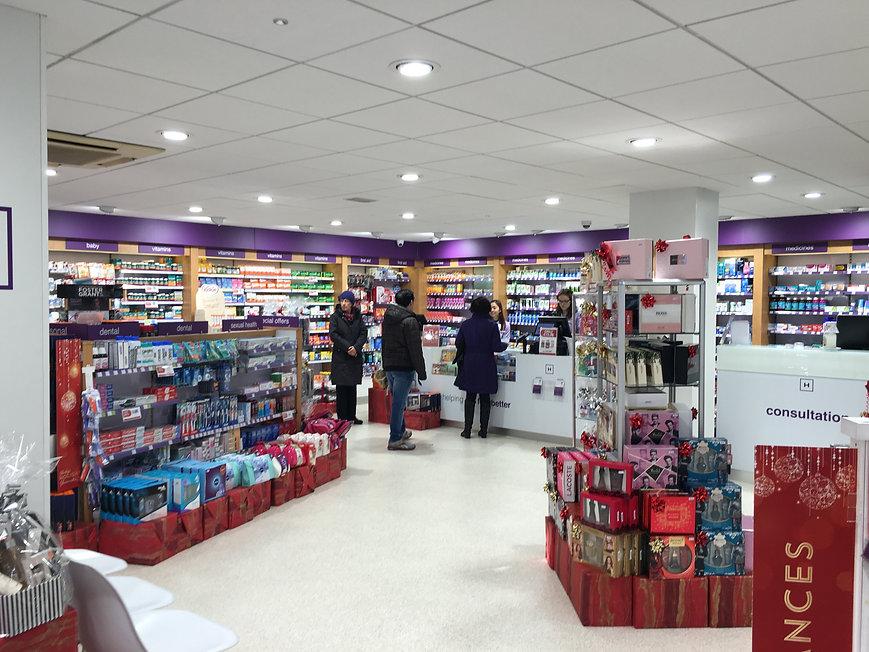 hickeys pharmacy.jpeg