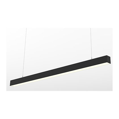 Lineo LED Linear Fixture