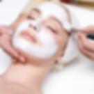anti-ageing skin treatments