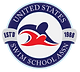 USSA Logo.png
