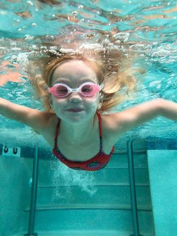Mia Underwater.jpg