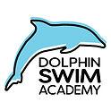 Dolphin-Swim-Academy-Logo-(3-29-19) (1).