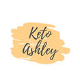 keto ashley.png
