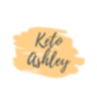 keto ashley.png