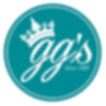 ggs store new logo.jpg