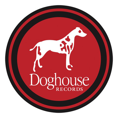 Doghouse Records