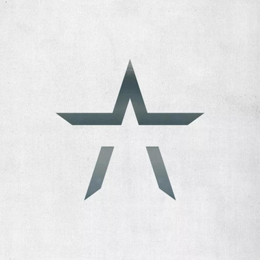 "Starset ""Divisions"""