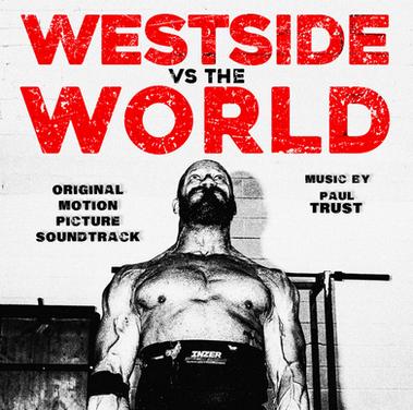 Westside Versus The World