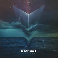"Starset ""Vessels"""