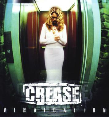 Crease_Vindication_album.jpg