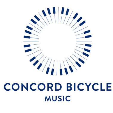 Concord Bicycle