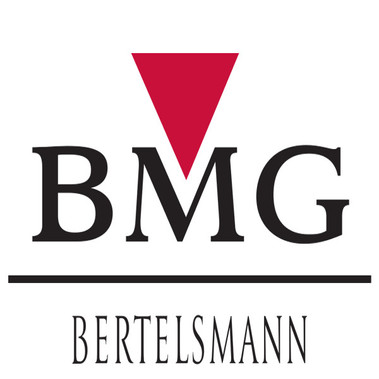BMG Records