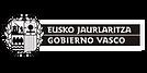 logo gobierno-vasco.png