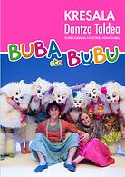 Buba.PNG