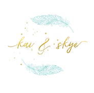 Kai & Skye.png