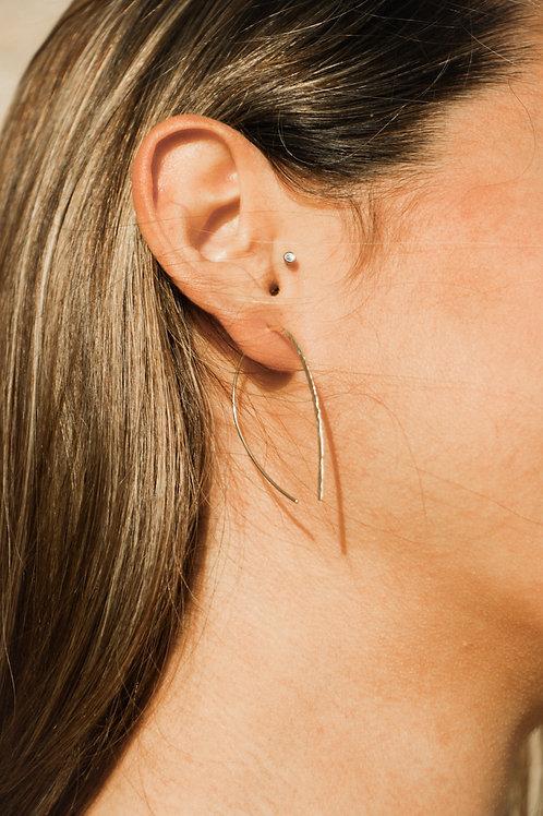 Kira Earring