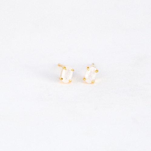 Niya Earrings