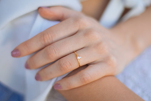 Presley Ring