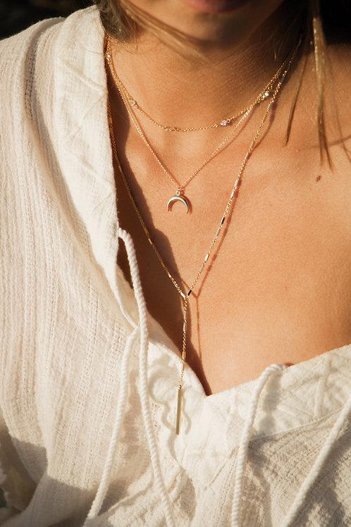 Kenzie Necklace