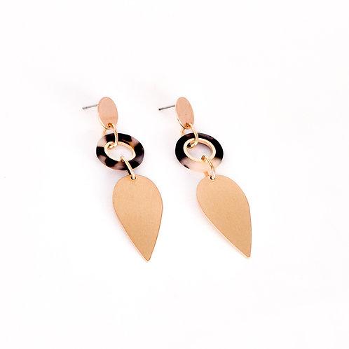 Ava Earring