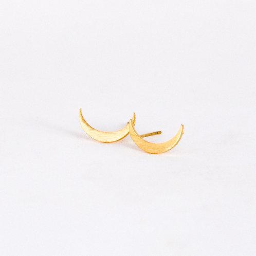 La Luna Earrings