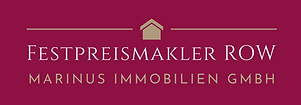 Logo_Festpreismakler_Marinus_Immobilien_