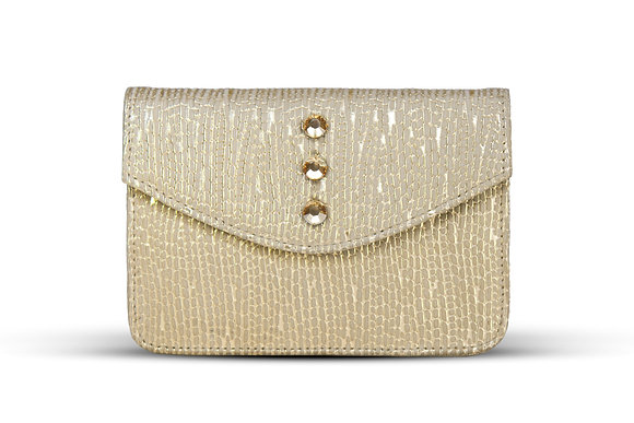 THE OLIVIA EVENING / BELT BAG